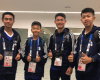 Thailand find unlikely support from  cave boys  ahead of Asian Cup opener against India