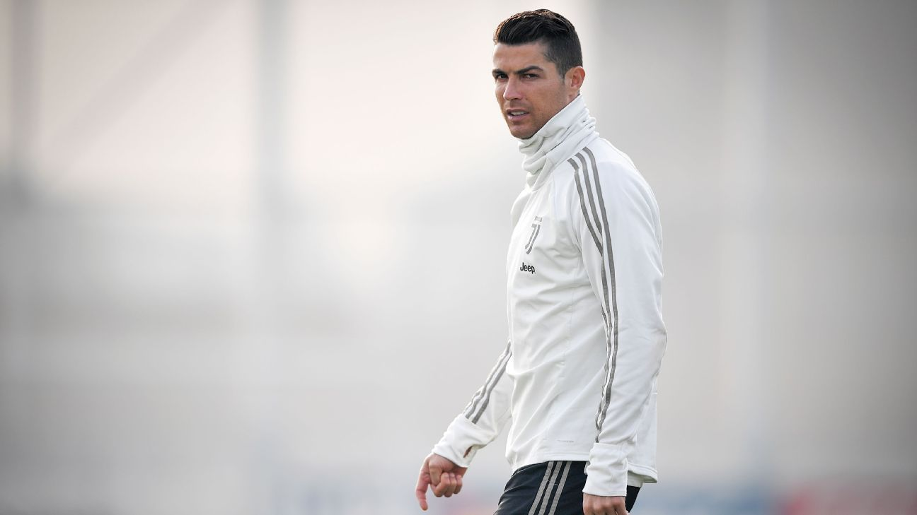 Ronaldo's presence at Juventus has reinvigorated the club and made it more of a destination than a launch pad for top players.