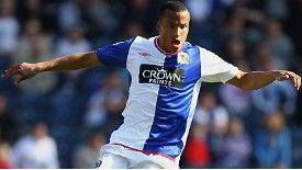 Martin Olsson: Point will be enough at Anfield