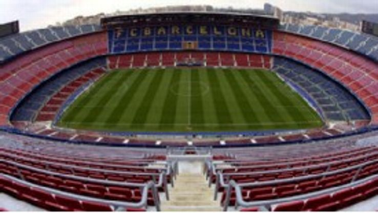 Suspicions of match-fixing are rife in Spain at the moment
