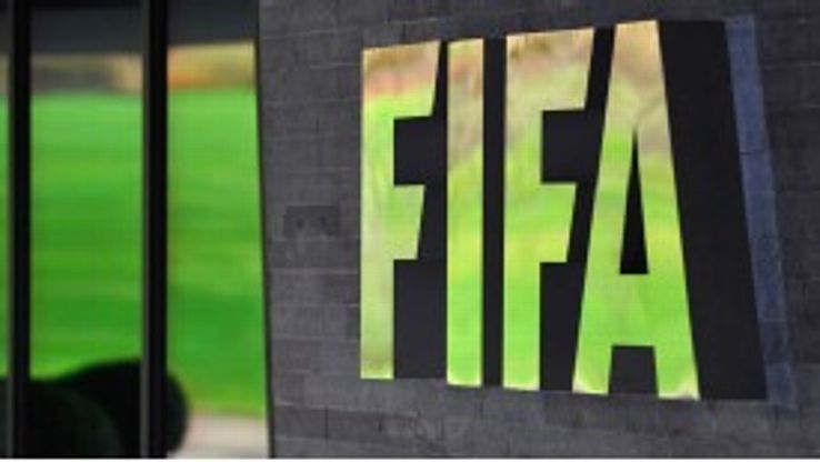 FIFA wants to create biological profiles in its fight against doping