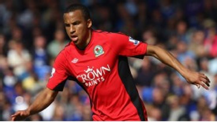 Martin Olsson has urged his team-mates to revert to a more physical style