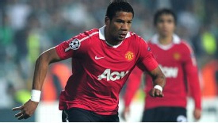 Bebe: Signed from Portuguese side Vitoria de Guimaraes for a reported fee of £7.4 million