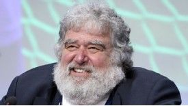 Chuck Blazer says he has no concerns over the most recent investigation claims
