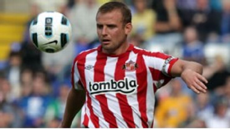 Cattermole: More injury problems
