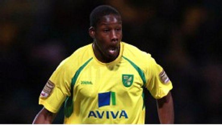 Premier League survival would be enough for Leon Barnett