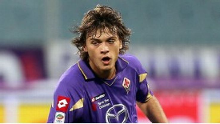 Adem Ljajic has found first-team opportunities limited this season
