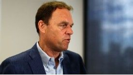 Holger Osieck has settled on his line-up for the Oman game