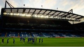 A group of Chelsea fans have owned Stamford Bridge since 1997