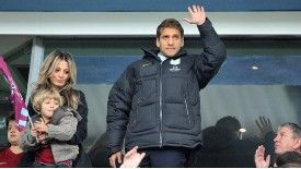 Stiliyan Petrov has retired from football at the age of 33
