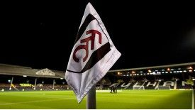 Craven Cottage will eventually hold 30,000