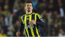 A recent racism scandal involving Emre has seen European football's scrutinous eyes return their focus to Turkey