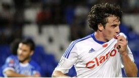 Angelo Henriquez: Granted a work permit to join United