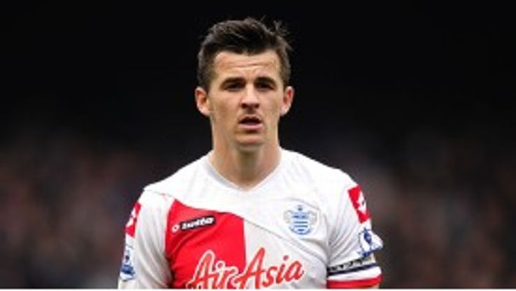 Joey Barton: Can't wait to start his Marseille career