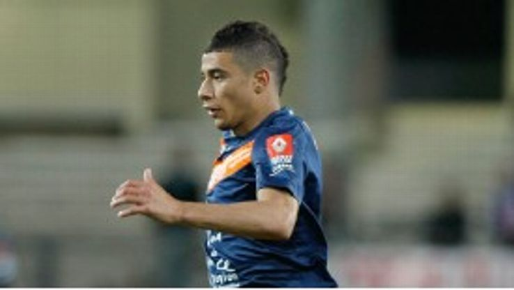 Younes Belhanda: Not feeling optimistic.