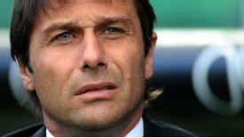 Conte: Juventus don't fear Bayern