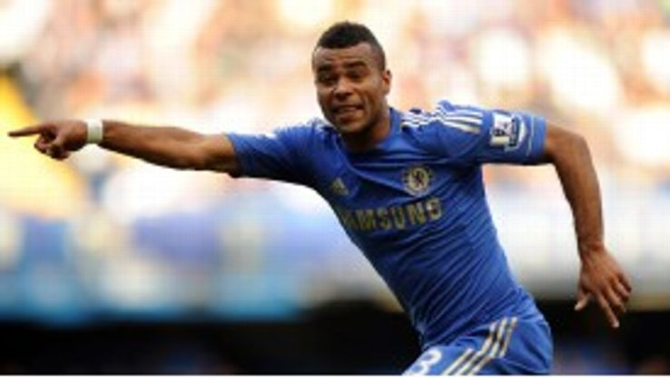 English FA charged Ashley Cole with misconduct for a tweet blasting the FA's call on the John Terry case.