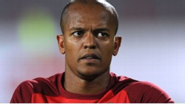 Earnshaw is in Israel on a year-long loan from Cardiff