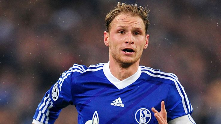 Schalke captain Benedikt Howedes says they are not in crisis despite sticky form throughout November