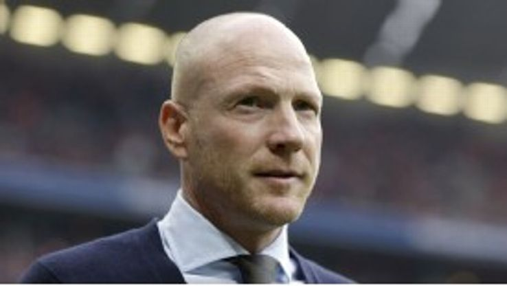 Matthias Sammer feels Bayern may need to consider reinforcements