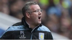Lambert: Norwich dispute settled