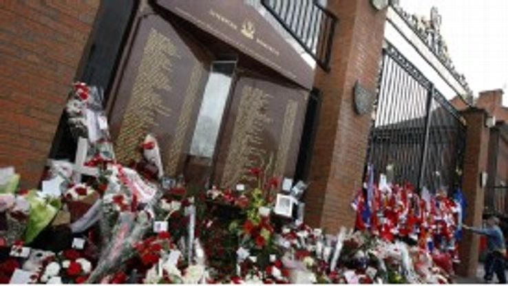 New inquests into the Hillsborough disaster will begin on March 31, 2014.
