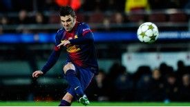 David Villa: Has been linked with a move to the Premier League