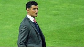 John Aloisi's Melbourne Heart side are in need of a spark in 2013