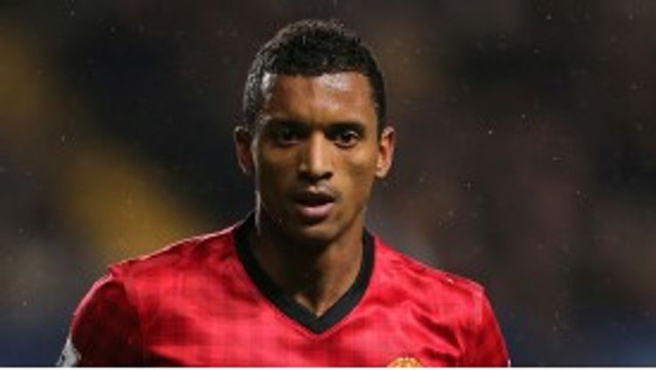 Nani is set to play on Monday