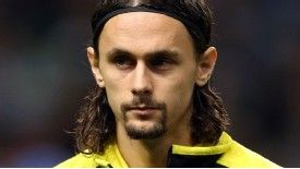 Neven Subotichas been a key player in Borussia Dortmund's domestic and European success