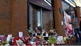 New inquests into the deaths of the 96 Hillsborough victims will take place in 2014