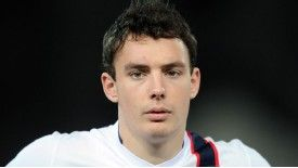 Vegard Forren: Norway international