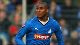 Marvin Compper's Hoffenheim career looks over