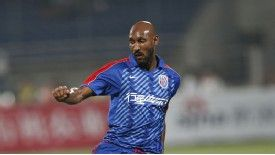 Italy is the latest destination for French forward Nicolas Anelka, after he completed a move to Juventus