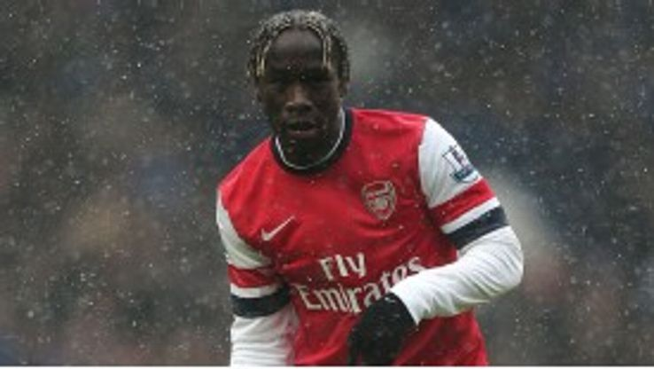 Bacary Sagna believes Arsenal can win the Premier League.