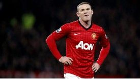 Neville: Rooney should stay with United