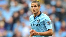 Rodwell is looking forward to a