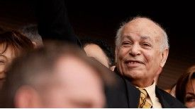 Hull City chairman Assem Allam changed the club's name upon promotion to the Premier League in order to boost their international profile.