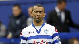 Jose Bosingwa made another defensive mistake against Newcastle