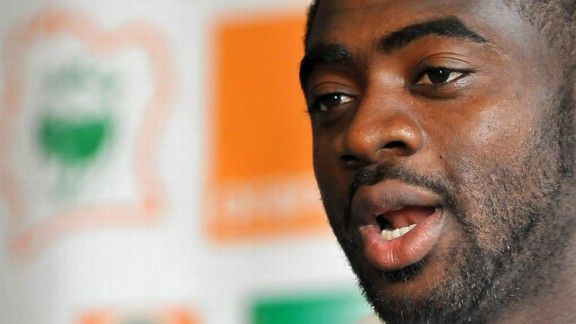 Kolo Toure deal could represent a sea change at Liverpool.