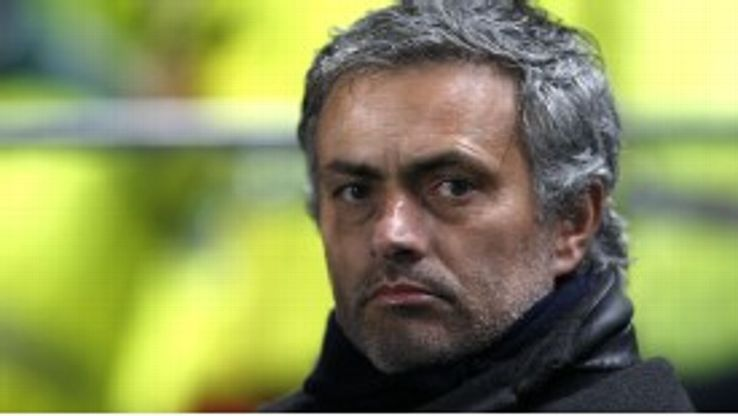 Poyet believes Mourinho will be even more successful in his second stint at Chelsea