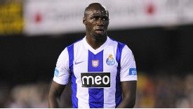 Eliaquim Mangala made 23 appearances for France's Under-21 side