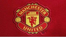 The Manchester United has not featured the words 'football club' since 1998.