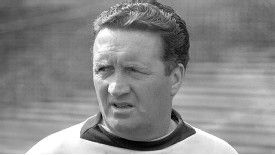 Jock Stein led a group largely made up of Glasgow lads to be the best in Europe.