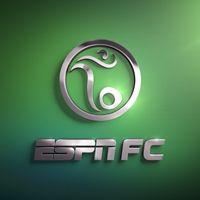ESPN FC logo square