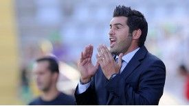 Can Paulo Fonseca add to Porto's success in Europe?
