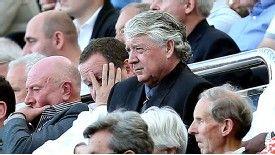 Joe Kinnear has defended his dealings in the summer transfer window.