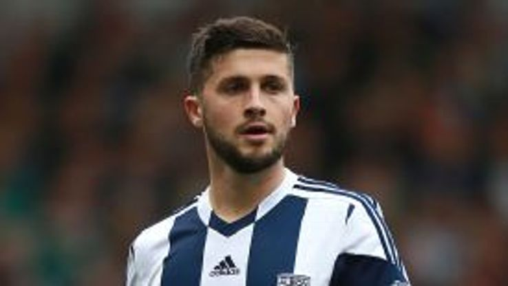 Shane Long came close to a move to Hull during the summer transfer window.