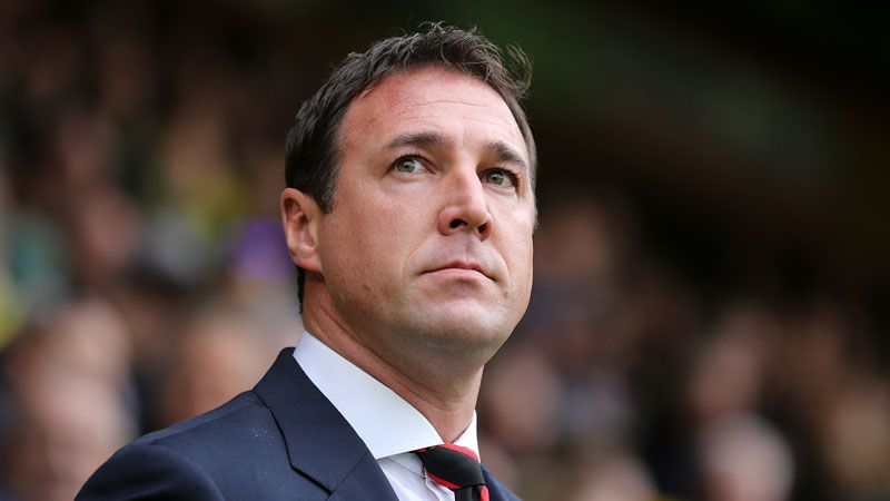 Cardiff City manager Malky Mackay has had to contend with off-field distractions in recent weeks.