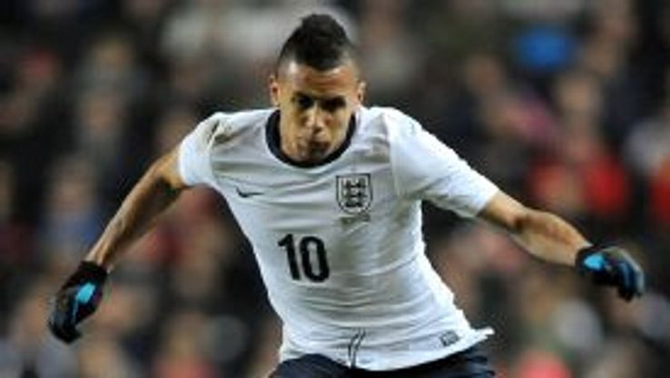 Ravel Morrison has made the breakthrough with West Ham and the England U21 side this season.